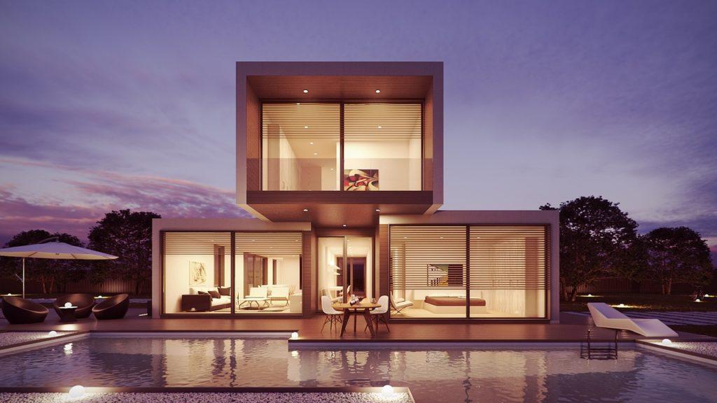 Fact architectural Design