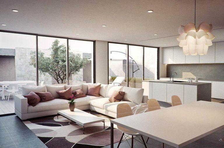 Fact homes interior Design